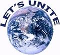 Let's Unite For …