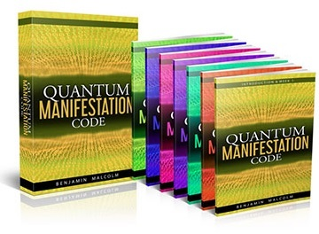 Quantum-Manifestation-Code-Review